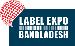 label_logo